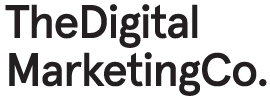 The Digital Marketing Co.