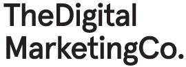 The Digital Marketing Co.